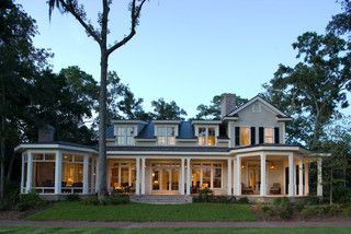 Best 25+ Covered back porches ideas on Pinterest | Covered ...