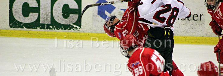 lisabengtssons Lisa Bengtsson Ishockey  #photo #sport #sports #troja #trojaljungby #ljungby #sweden #ishockey #hockey #lisabengtsson #lisabengtssons #j18 #taif