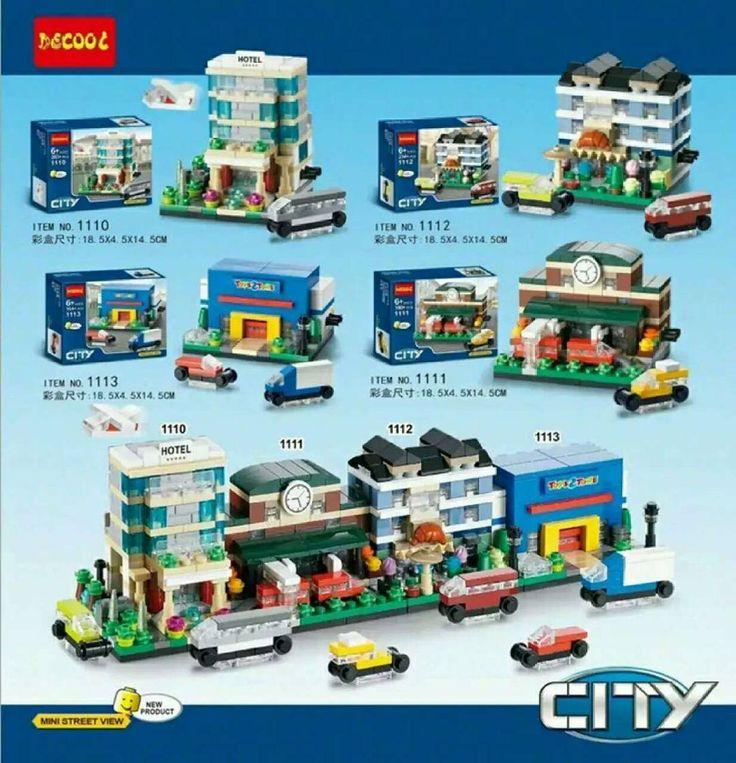 New item #permainan murah #permainan #jualonline #barang #kanak-kanak #jual #bricks #belanjaonline#toys #toy #lego#legomurahmalaysia #legostarwars #hobby#collector#lelong#permainankanakkanak#brick by t.toys