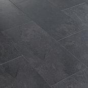 Grey Laminate Flooring Wood Laminate Flooring