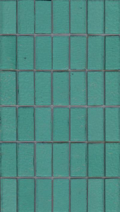 Glass Mosaic - Glass 20 x 40mm - 74728