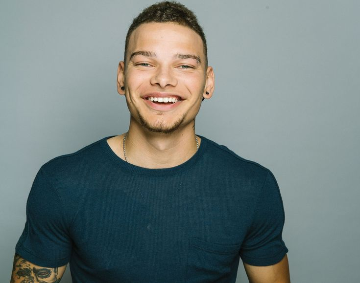 Kane Brown Debuts New Summer Single, 'Ain't No Stopping Us Now'