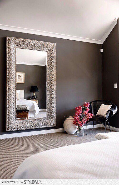 1253 besten ideen rund ums haus bilder auf pinterest. Black Bedroom Furniture Sets. Home Design Ideas