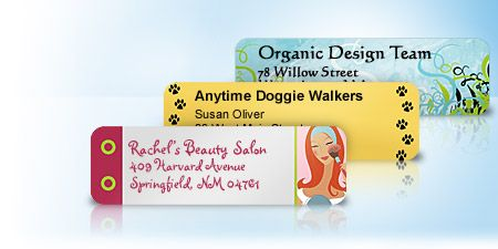 $2 for custom address labels...BUT you can use them for homemade soap labels, canning labels, drawer labels, whatever...  http://dealti.me/deal_category.php?category=Newest%20Deals