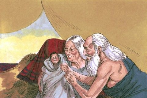 If a woman can't bear a child in mortal life, will she during the millenium? - Ask Gramps - Q and A about Mormon Doctrine