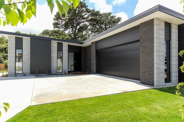 Contemporary and Right on Trend | Trade Me Property