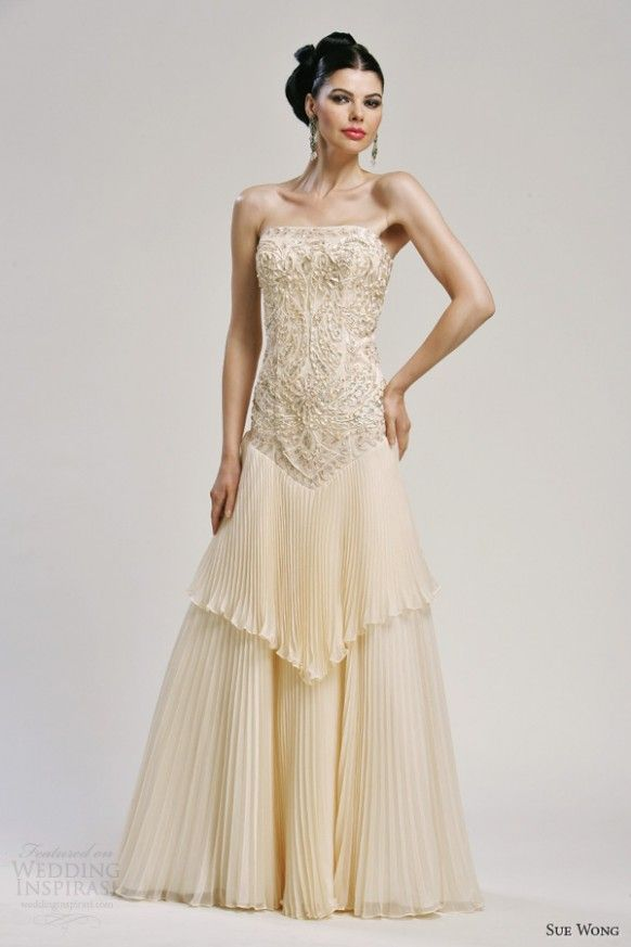 Eliminate Your Fears And Doubts About Sue Wong Bridal Gowns Nordstrom