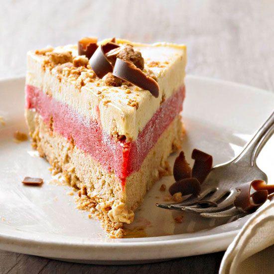 Easy healthy italian dessert recipes