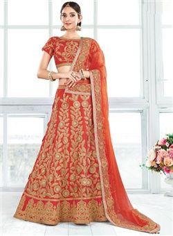 Buy Latest Designer Bridal Lehengas Online in UK, USA, India, Canada  Please call/whatsapp at +91 9716515151  #OnlineFashion #OnlineShopping #Omzaradotcom #newarrivals #ethnicwear #summersuits #pakistanisuits #indiansuits #bridalwear #weddingcollections #gowns #partywearcollection #longembroideredsuits #designersuits #plazzosuits #indianbrides #textile #indianwear #weddinglehenga #indianfashion #kurtis #salwarsuits #kameez #indowestern #weddingsarees #eidsuits #buyonline #canadausauk
