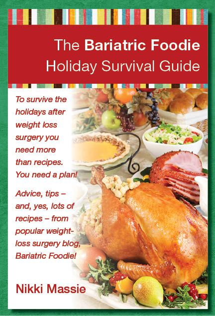 BF Holiday Survival Guide