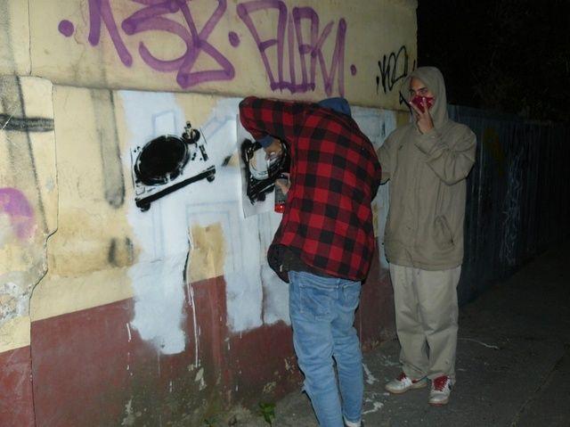 hala vandala