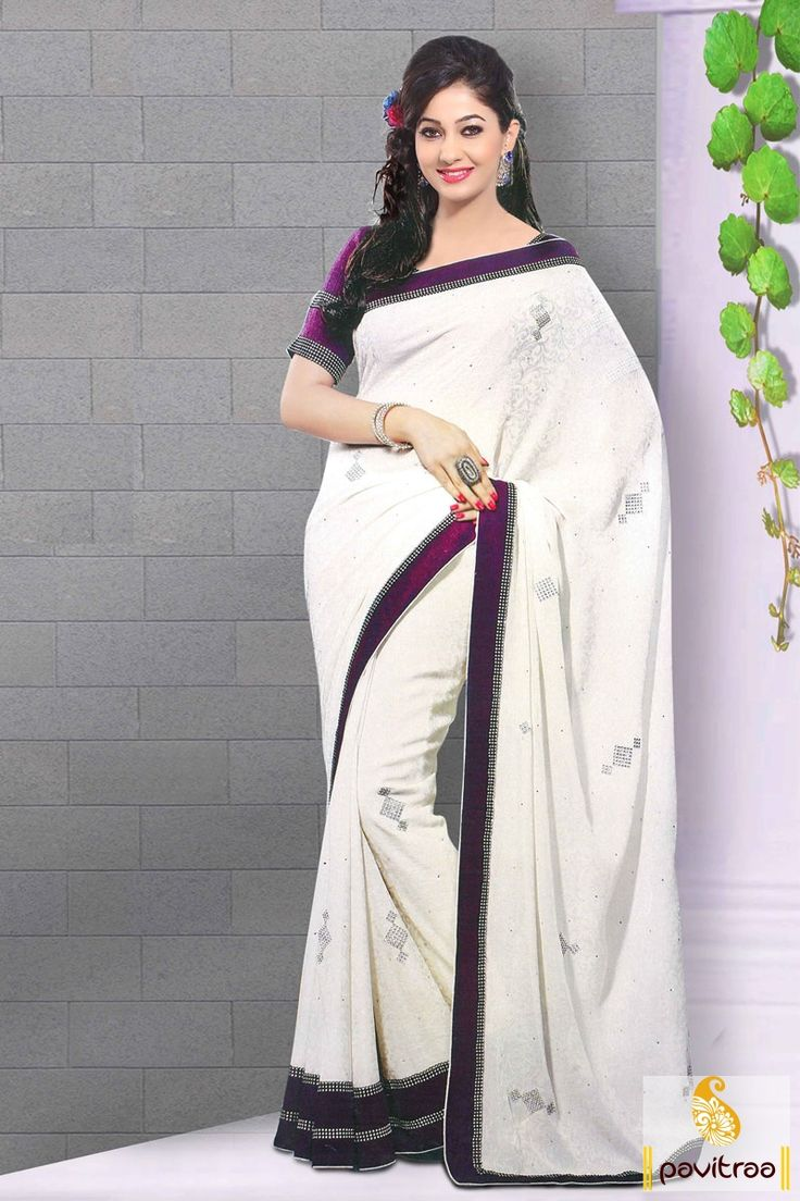 Utsav Saree Online. When we talk about the tradition of India, the first thing that comes to our mind is the traditional outfits that exhibit the artistic elegance, grace with smartness and style.