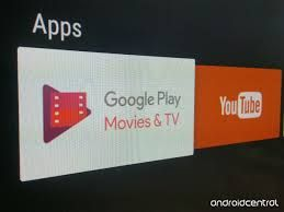 Image result for google play tv