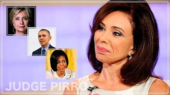 SICK TRUTH! NUMBER OF FOOD STAMP RECIPIENTS INCREASED BY 10.7 MILLION UNDER OBAMA - YouTube