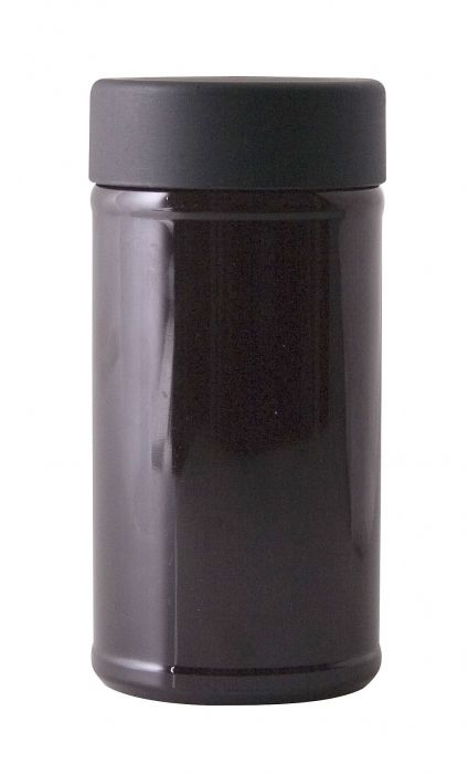 Słoik OS-SŁ-440-63-OS002