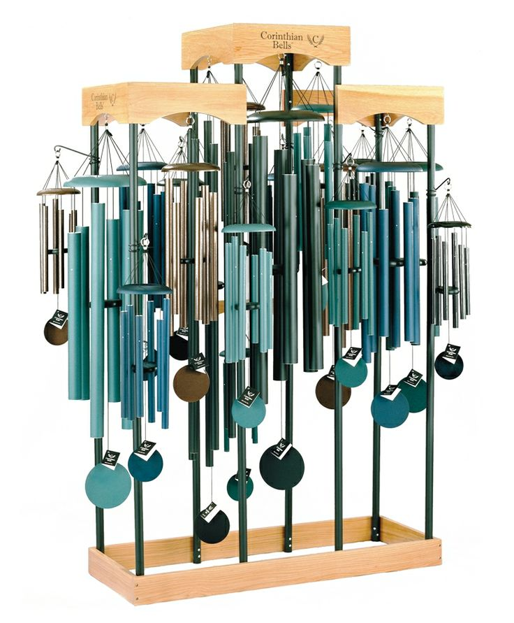 83 best Just windchime in images on Pinterest Wind chimes