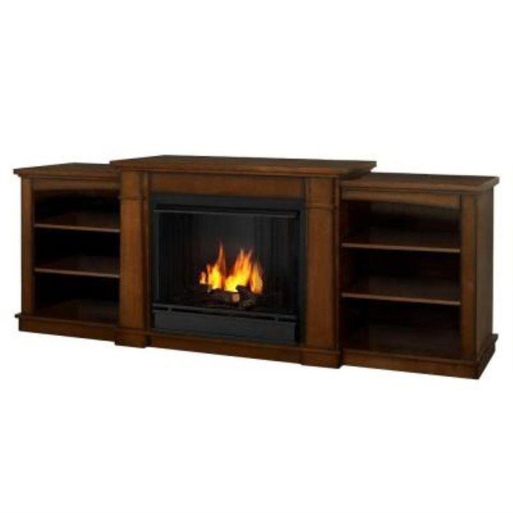 1000 ideas about fireplace mantel kits on pinterest fireplace design corner fireplace - Mantel kits for fireplace ...
