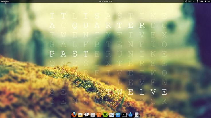 elementary OS: Linux para usuarios con buen gusto