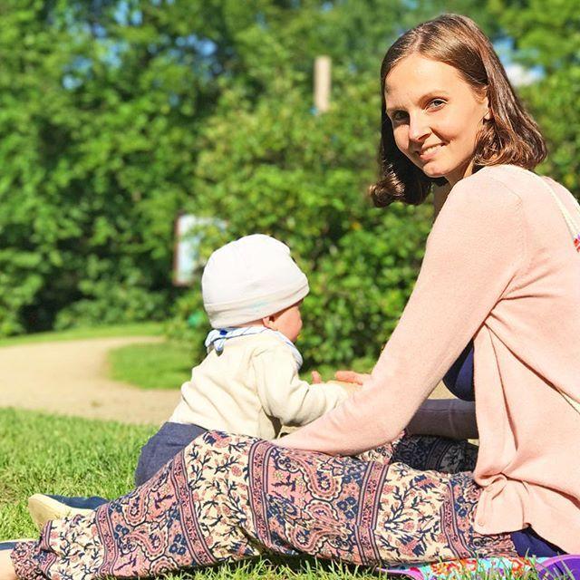 Lese hier über die 4. SSW (4. Schwangerschaftswoche). Wie geht es dir und dem Baby? Welche Anzeichen gibt es, was zeigt ein Ultraschall?