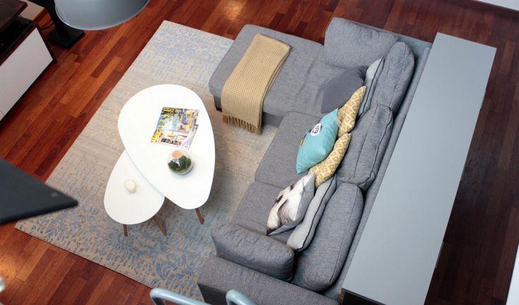 dywan nowoczesny http://www.sarmatiatrading.pl/kategoria-produktu/dywany-nowoczesne/
