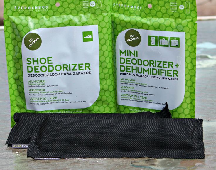 Check out my review of these 3 great @Eva Koninckx Rosin Bamboo Ever Bamboo products. Ever Bamboo all natural unscented deodorizers. Shoe deodorizer, boot deodorizer & mini deodorizer charcoal