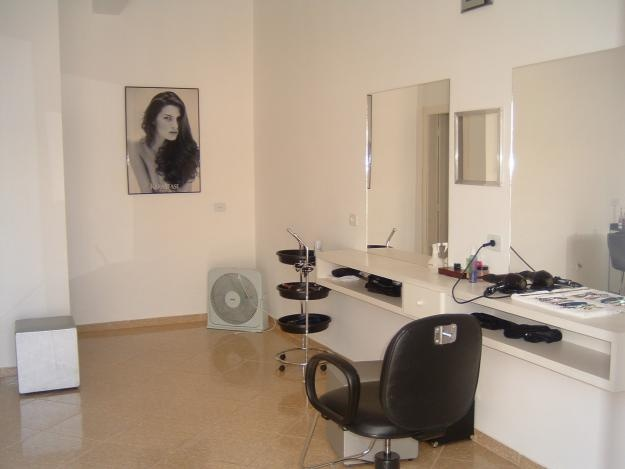 33 best sal o de beleza images on pinterest beauty bar - Salon marketing digital ...