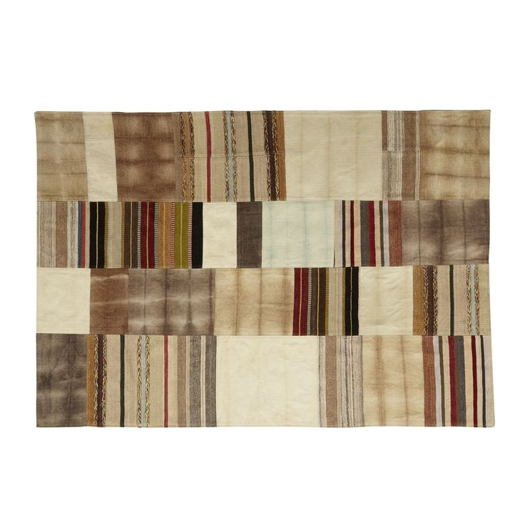 10 Best Rugs Images On Pinterest Amazon Bedspread And