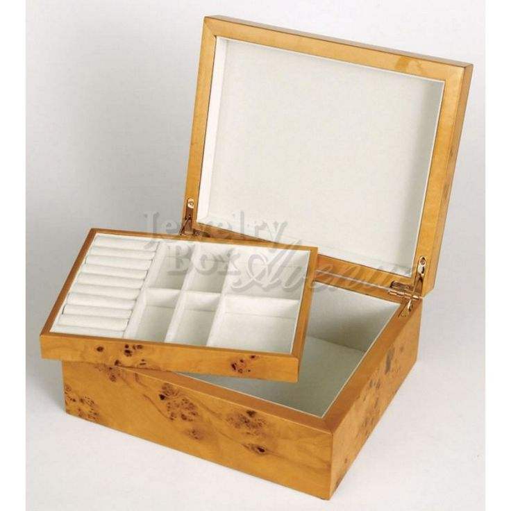 47 best Jewelry Boxes images on Pinterest Jewelry box store Jewel