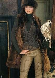 #Winter #Fashion #Style