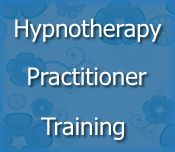 http://learninghypnotherapy.blogspot.sg/