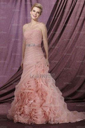 62 mejores imágenes de IZIDRESSES-Wedding dress en Pinterest ...