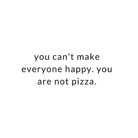 Food for thought...   @oneteaspoon_  #pizza #quote #goals #quotes #perthlife #qotd #food #minimal #perthisok #feature #summer #Perth #australia #westernaustralia #pizzaislife #welovepizza #inspoquote #foodquote #summervibes #goodvibes #inspo #sun #beautiful #fun #love #moodygrams #instagood #type #words #instagood