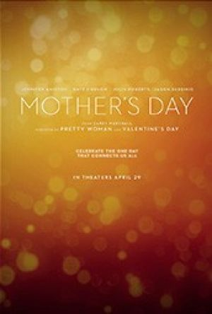 About Mothers Day Artist : Julia Roberts, Jason Sudeikis, Jennifer Aniston, Kate Hudson, Britt Robertson As : Miranda, Bradley, Sandy, Jesse, Kristin Title : Mothers Day (2016) Movie Online Free Release date : 2016-04-29 Movie Code : 1434435 Duration : 12