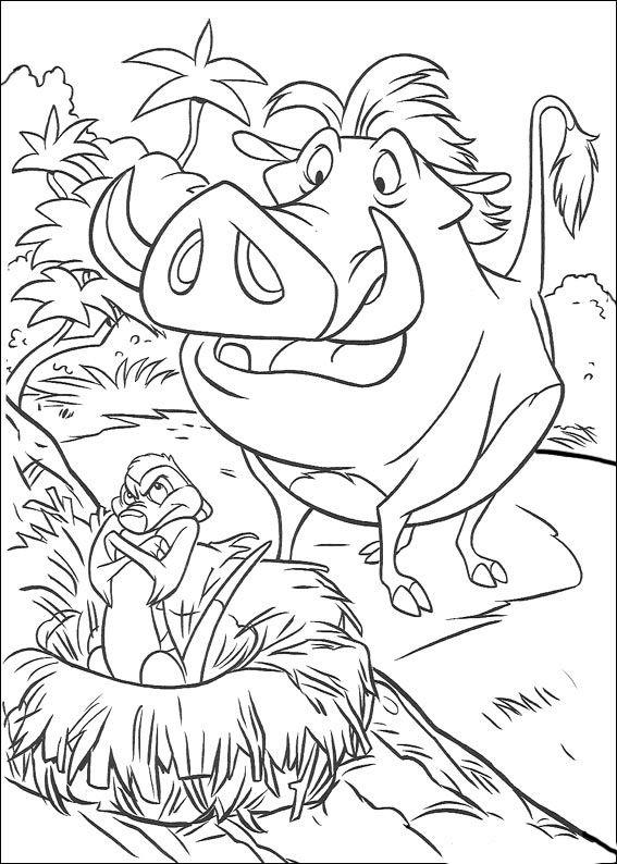 El Rey Leon 12 Dibujos Faciles Para Dibujar Para Ninos Colorear Disney Prinzessin Malvorlagen Malvorlagen Pferde Malvorlage Prinzessin