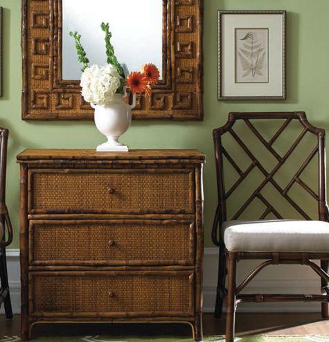 Kenian Fine Rattan Furniture - Leader In Rattan & Bamboo Furniture