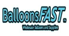 BalloonsFast.com  FAST-RELIABLE-NATIONAL Since 1985    THE WAREHOUSE IS FULL!! YOU ORDER TODAY...WE SHIP TODAY! IT IS THAT SIMPLE  Need it Faster??  We have the lowest prices on Next Day, 2Day & 3Day shipping Anywhere in the US  Purchase orders accepted Fax orders to 718-605-6331  BalloonsFast.com latex balloons and Qualatex  latex balloons. Balloons online store.  Wholesale Ribbon  Your Best Sourc