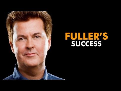 Indians have mastered music, dance: 'Pop Idol' creator Simon Fuller (IANS Interview)  , http://bostondesiconnection.com/indians-mastered-music-dance-pop-idol-creator-simon-fuller-ians-interview/,  #dance:'PopIdol'creatorSimonFuller(IANSInterview) #Indianshavemasteredmusic