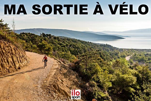 Cyclisme - Ma sortie à vélo                                                                                                                                                        http://www.lequipe.fr/Ilosport/Conseils/Actualites/Montagne-humour-et-originalite-voici-3-de-vos-sorties-a-velo-preferees/785457#xtor=RSS-1