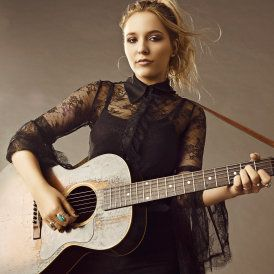 Maddie Conrad (as played by Lennon Stella) | Nashville TV Series Cast Members | CMT