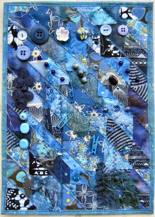 621 best button crafts images on Pinterest   Button crafts, Button ... : quilt buttons - Adamdwight.com
