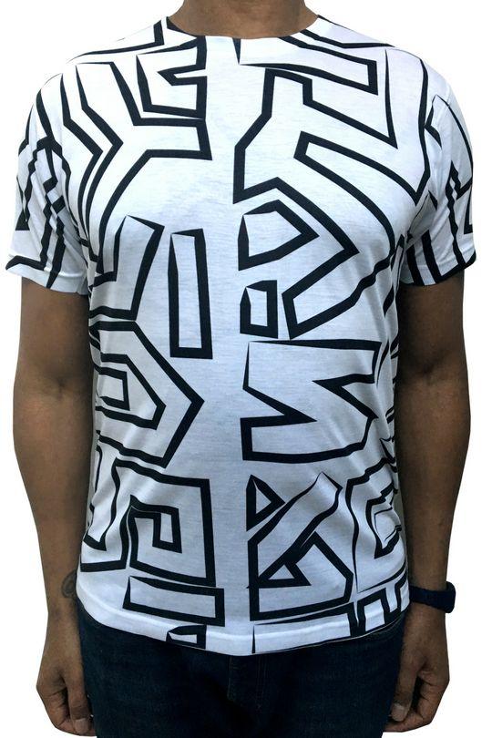 Rebel Instinct (Nine Dimensions) Short sleeve t-shirt (unisex) - Rebelinstinct