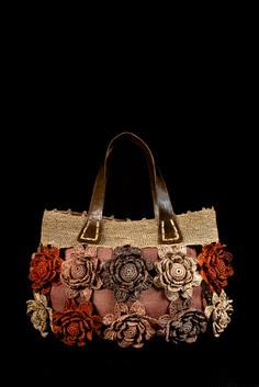 Collection So Famous - Soane So natural!