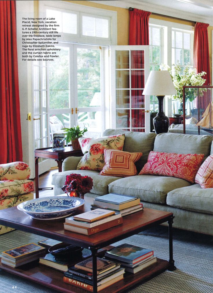 1000 ideas about red curtains on pinterest amazon picture frames curtains and valances - Amazon curtains living room ...
