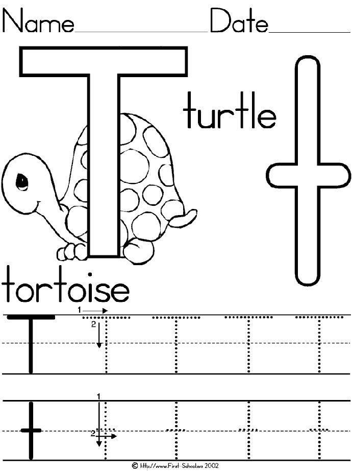26 best prek images on pinterest free preschool preschool templates alphabet spiritdancerdesigns Choice Image