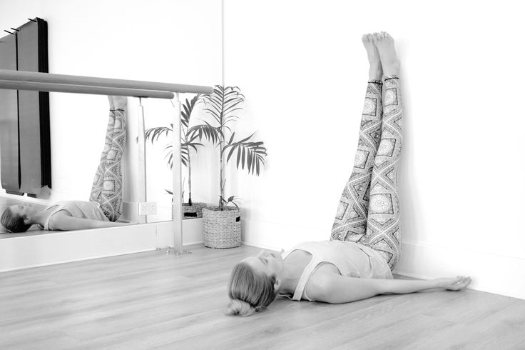 Aleenta BARRE exists to help you feel good in every way. You will start to feel fitter, more toned and healthier. Your posture will improve, your mind will feel refreshed and your body will be feeling stronger than ever. Our barre classes are tailored to target core muscle groups – nurturing strength and flexibility.  https://www.aleentabarre.com/barre-studios-south-australia