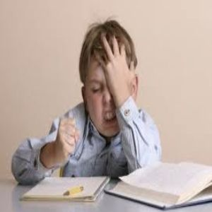 Home Remedies For ADHD