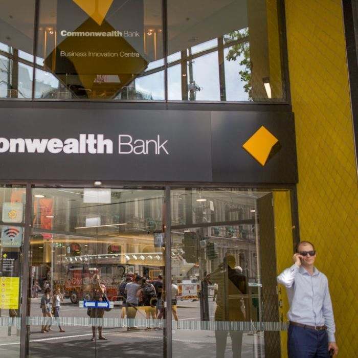 Commonwealth Bank among many firms facing 'second strike' from shareholders