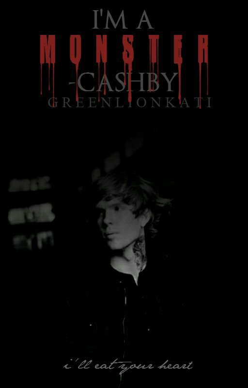 #wattpad #romance (One Shot) Alan Ashby lives in a cottage in the middle of the woods. And one cold winter night, while walking home, he stumbles upon an unconscious body. He immediately starts dragging the body which wasn't too far from his cottage. Only the body wasn't human. And Alan is about to go through the cr...