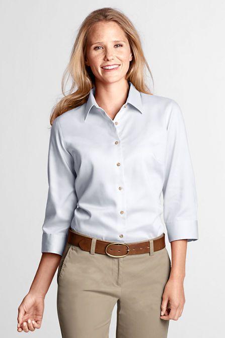 18 best crisp white shirt images on pinterest crisp for Crisp white dress shirt