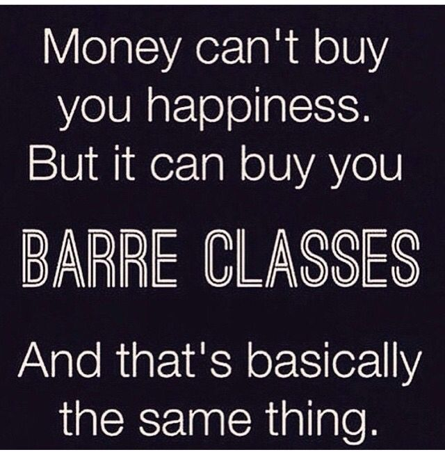 681d0187e2f3b1c767967ebb12bf1eb4 barre fitness pure barre 7 best barre memes images on pinterest bar method, barre fitness
